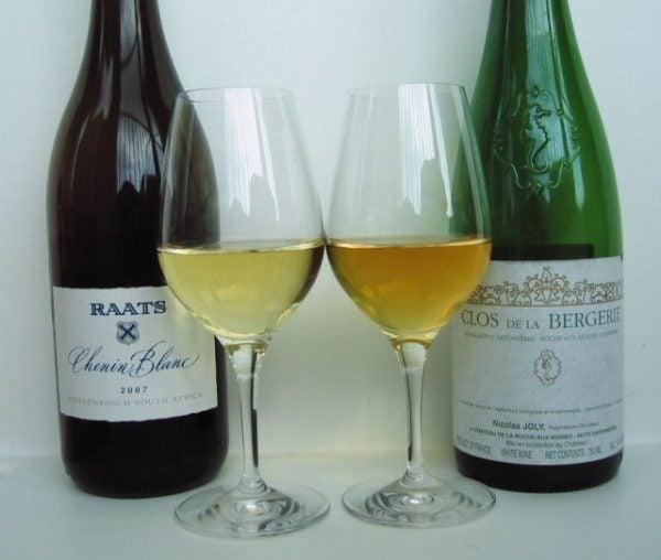 tipos-de-vino-blancos-chenin-blanc