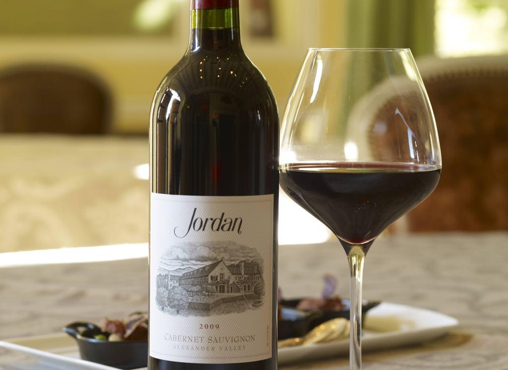 tipos-de-vinos-tintos-maridaje-clasificacion