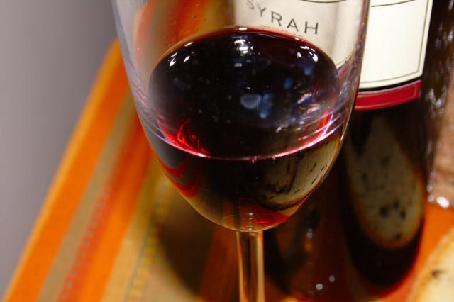 tipos-de-vinos-tintos-shiraz