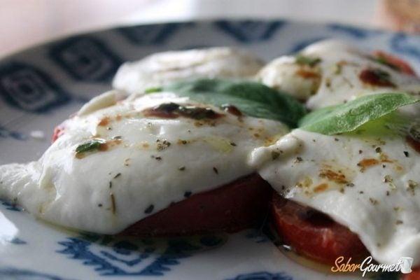 tomates-mozzarella-al-horno