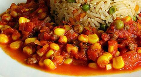 tomatican-chileno-detalle