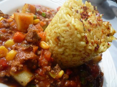 tomatican-chileno-paso-a-paso
