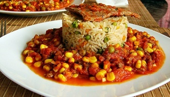 tomatican-chileno-receta