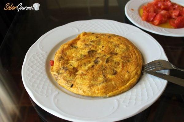 tortilla-de-verduras-queso-tetilla
