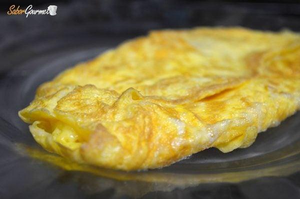tortilla-francesa-queso