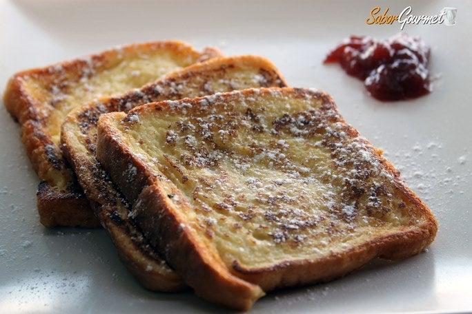 tostadas_francesas