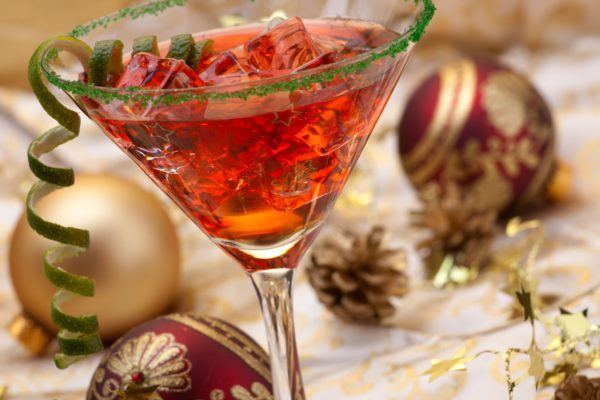 tradiciones-y-bebidas-de-navidad-2015-BEBIDAS-bebidas-navideñas