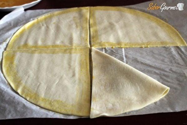triangulos-hojaldre-paso-1