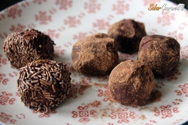 trufas-chocolate-faciles