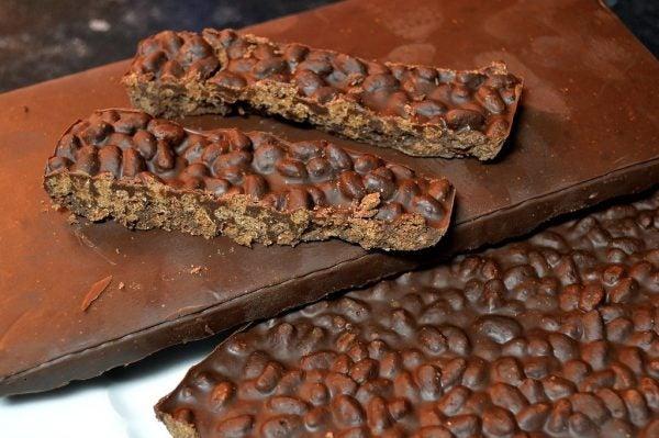 turron-de-navidad-turron-de-chocolate-sin-lactosa-y-sin-gluten