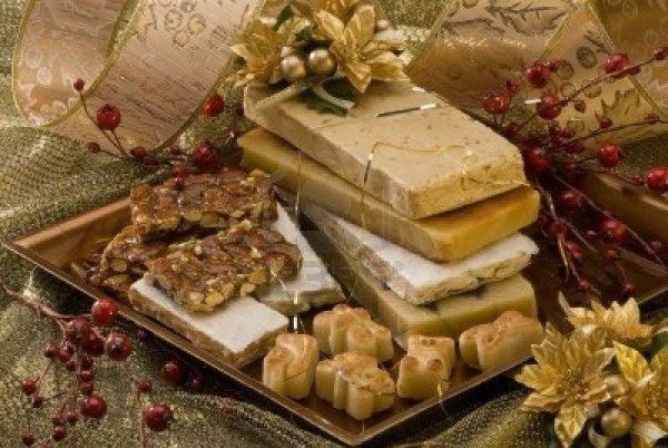 turrones-navideños-navidad-2013
