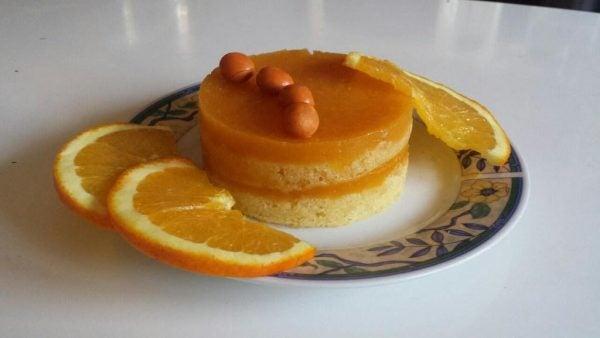 un-postre-especial-para-esta-navidad-bavaroise-de-naranja-preparacion