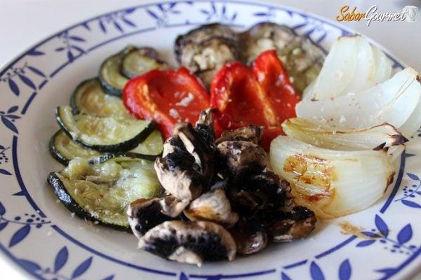 verduras-horno