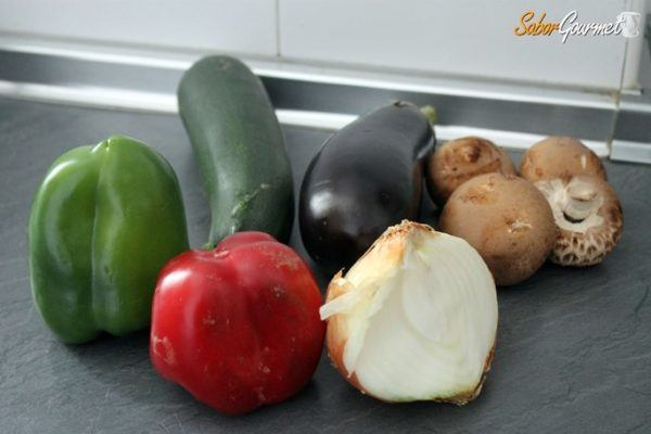 verduras-horno-ingredientes