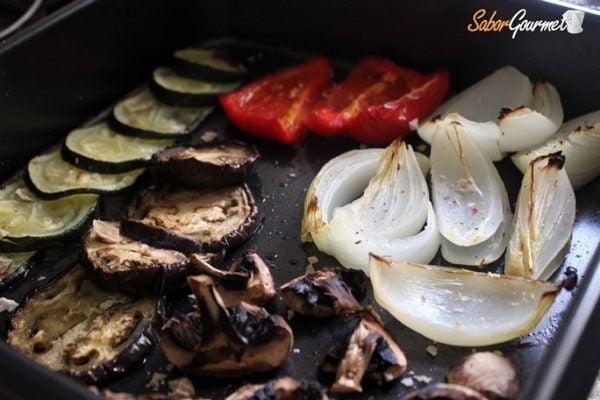 verduras-horno-receta