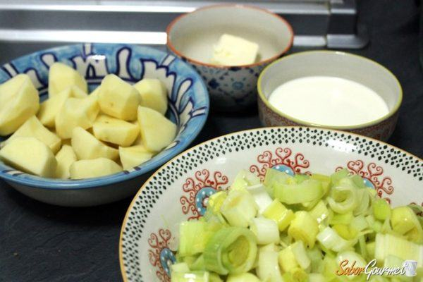 vichyssoisse-crema-puerros-ingredientes
