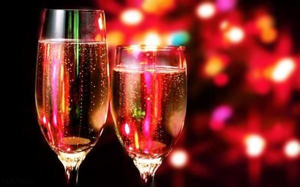 vinos-espumantes-y-champagne-2015-que-son-los-vinos-espumosos