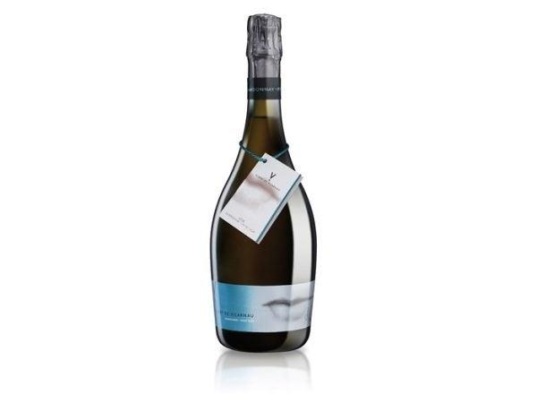 vinos-espumantes-y-champagne-para-navidad-vino-espumoso-albert-de-vilanarnau-chardonnay-pinot-noir